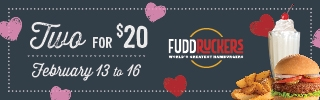 20-FUD-0325-2020-Valentine-Ad-Update_320x100_v1.jpg#asset:970