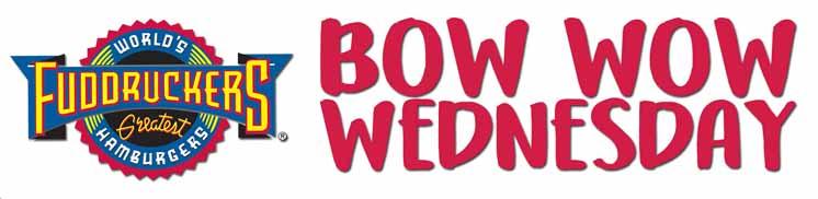 Bow-Wow-WebsiteNews.jpg#asset:775
